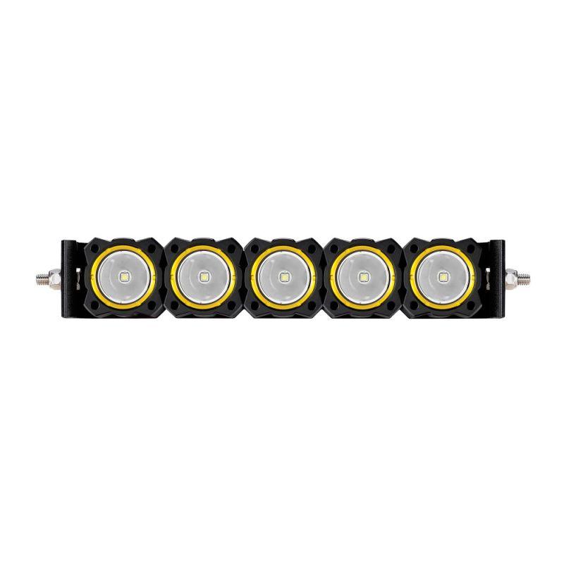 KC FLEX™ Array LED 10