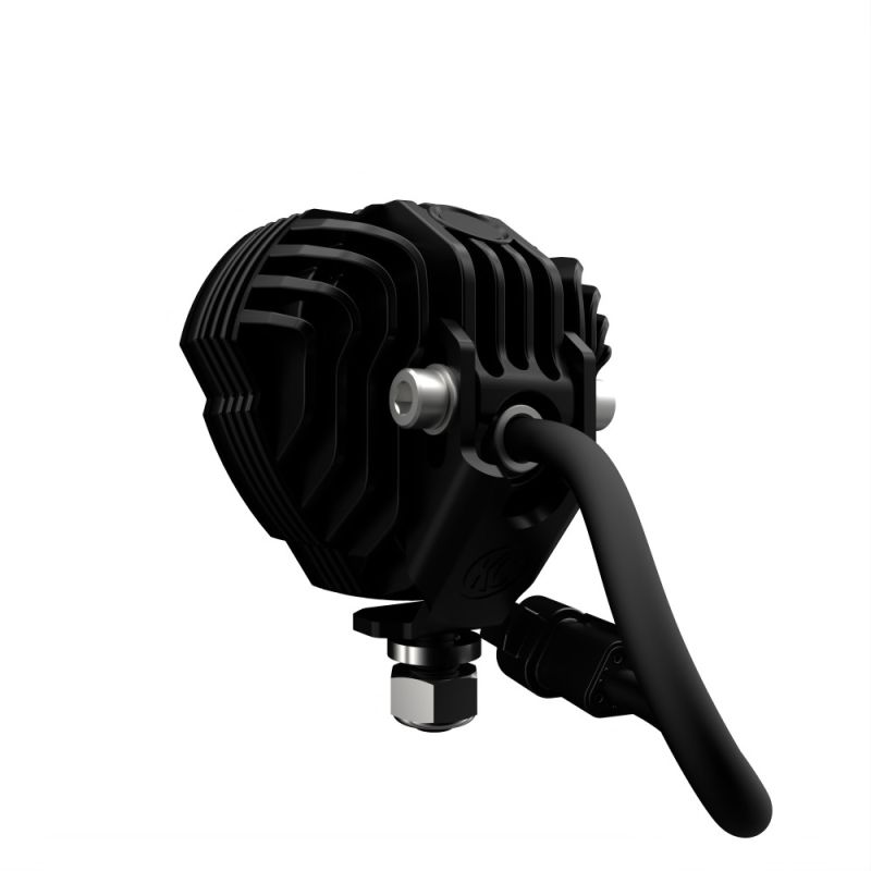 FLEX ERA™ 3 - 2-Light System - 40W Combo Beam