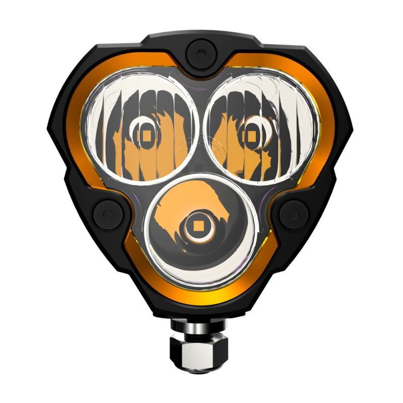 FLEX ERA® 3 - Single Light - 40W Combo Beam