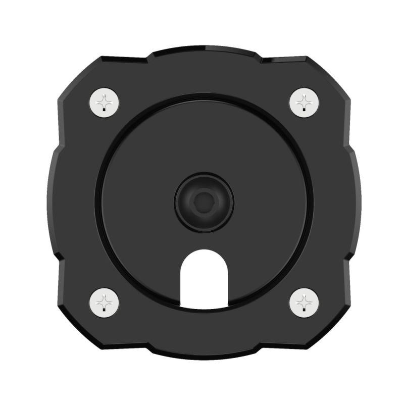 Cyclone V2 LED - Mount Adapter - Flush