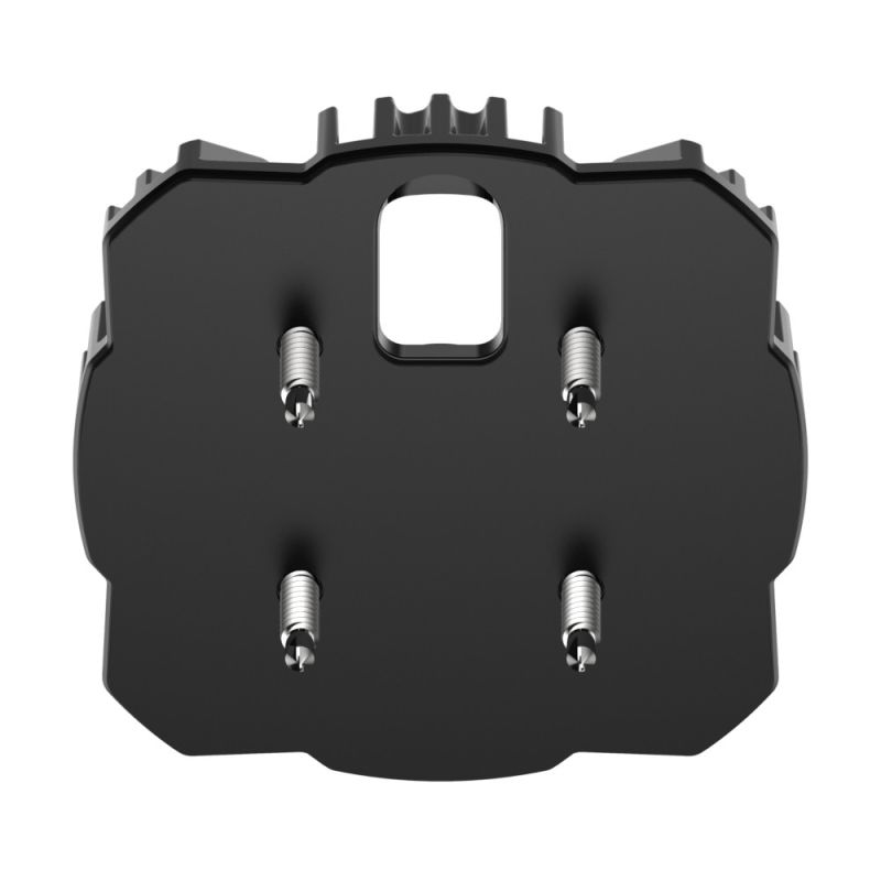 Cyclone V2 LED - Mount Adapter - Surface