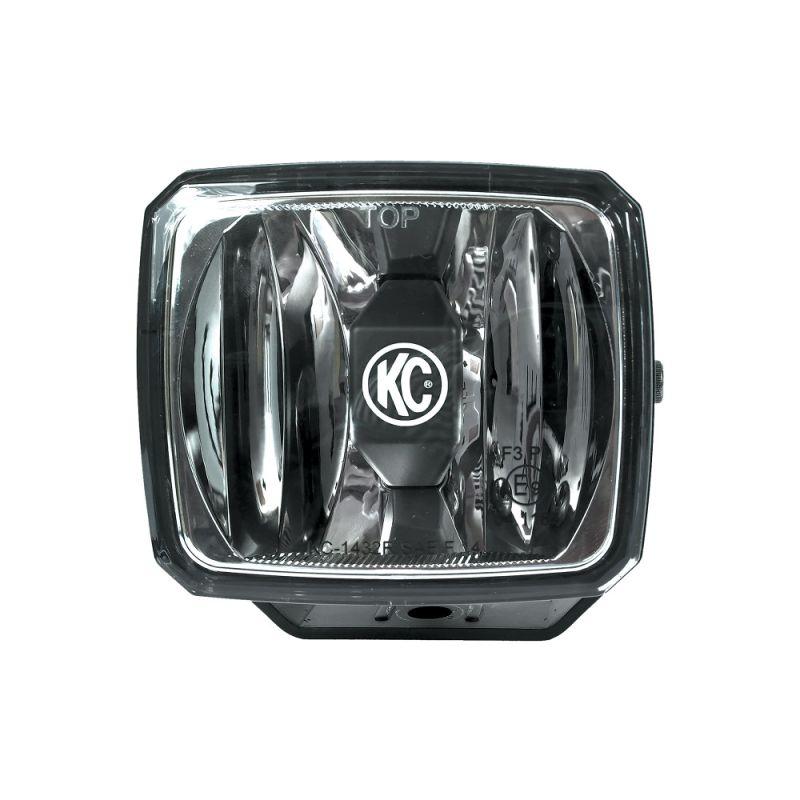 Gravity® LED G34 Single Light