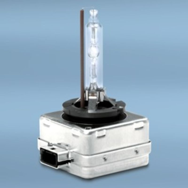 D1S Bulb HID Replacement Bulb - Clear - 35W