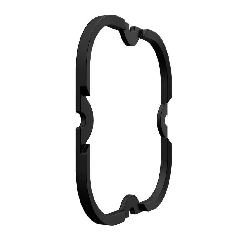 FLEX ERA® 4 - 1-Bezel Ring - ED Coated - Black