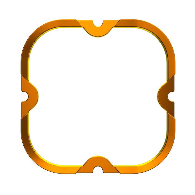 FLEX ERA® 4 - 1-Bezel Ring - ED Coated - Gold