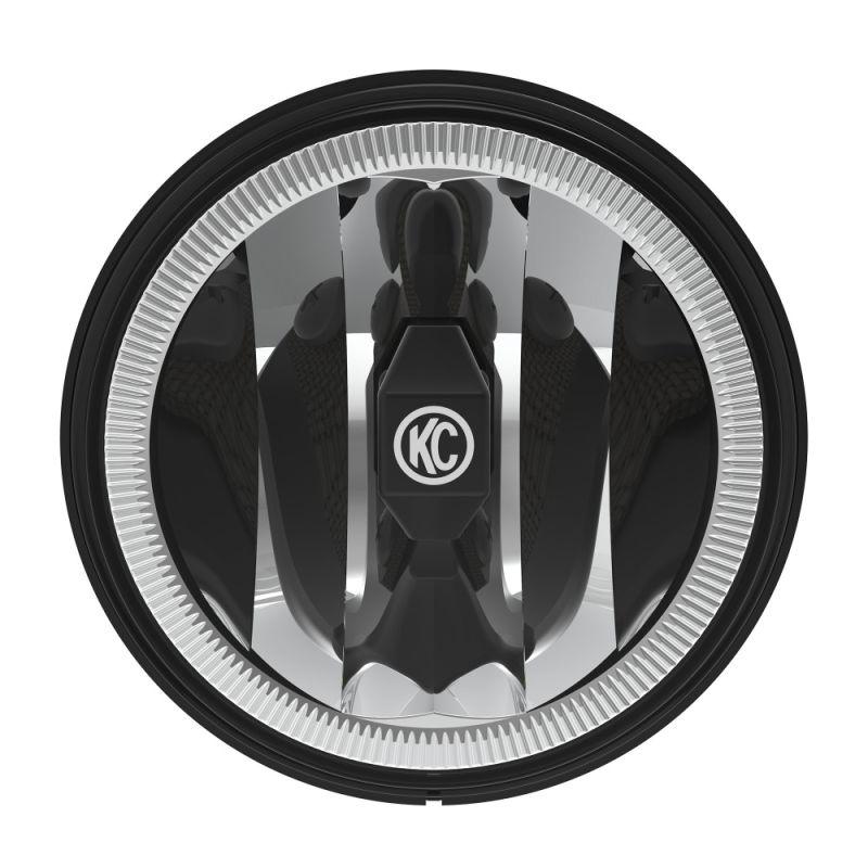 Gravity® LED G6 Optical Insert Single