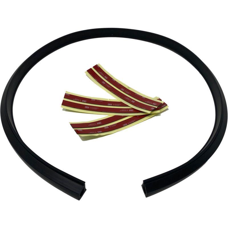 Universal Wire Hider