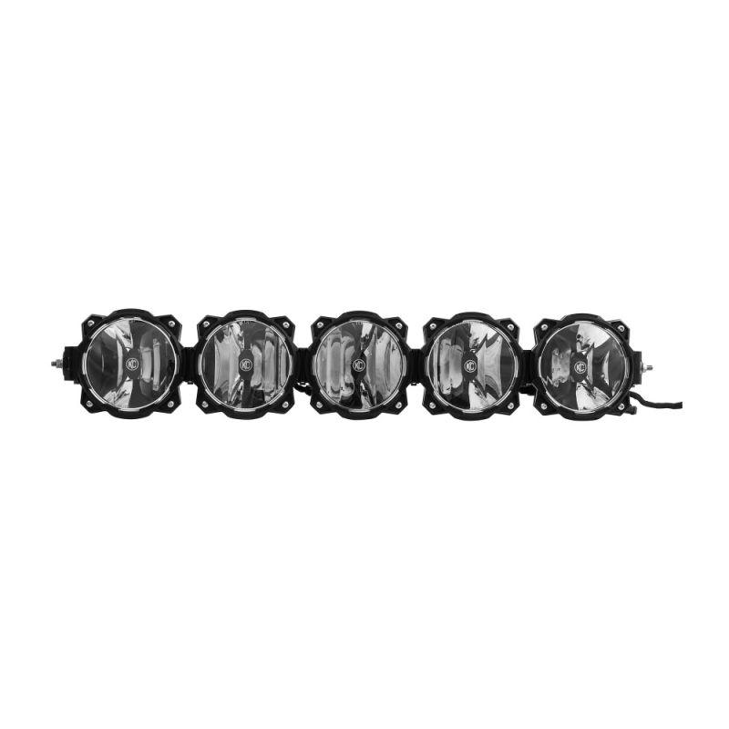 Gravity® LED Pro6 LED Light Bars