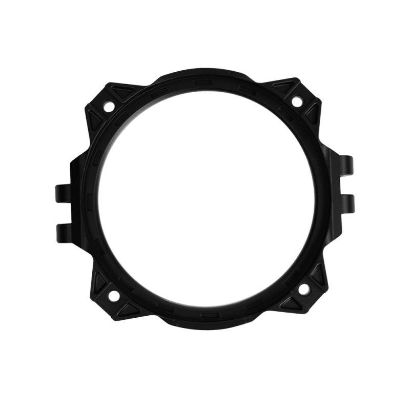 Gravity® LED Pro6 V2 Light Bar Rear Light Ring Replacement Part Pro6 Ring