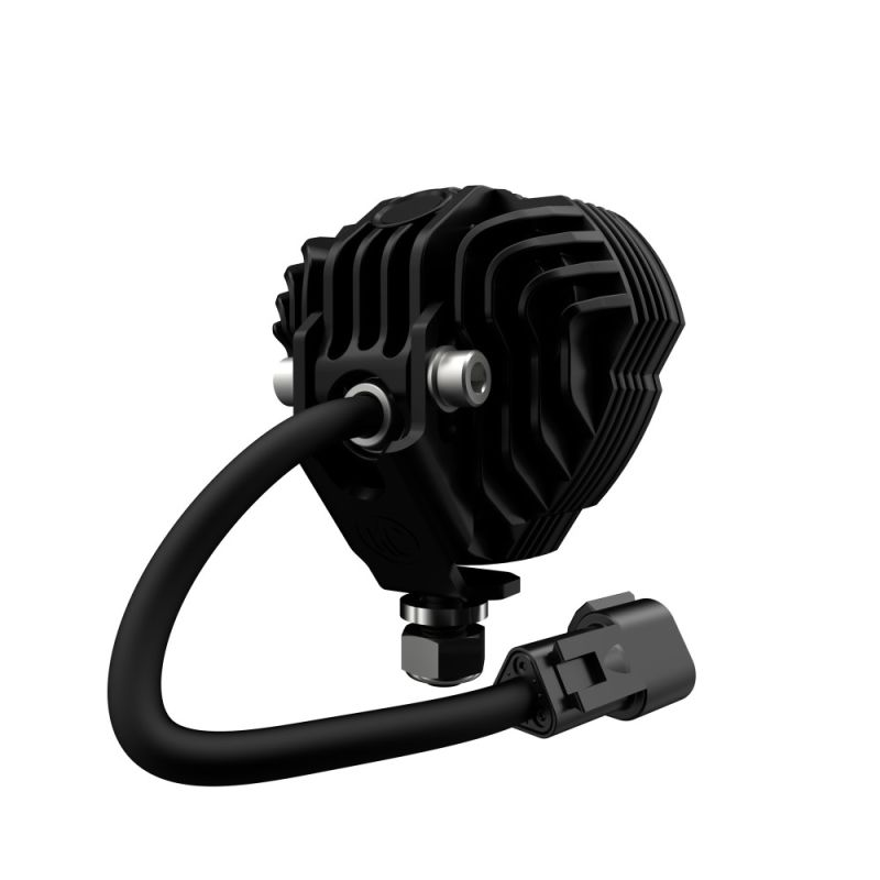 FLEX ERA® 3 - 2-Light System - Ditch Mount - 40W Combo Beam - for 02-09 Toyota 4Runner