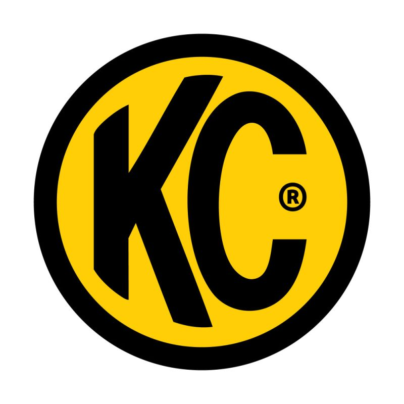 KC Decal