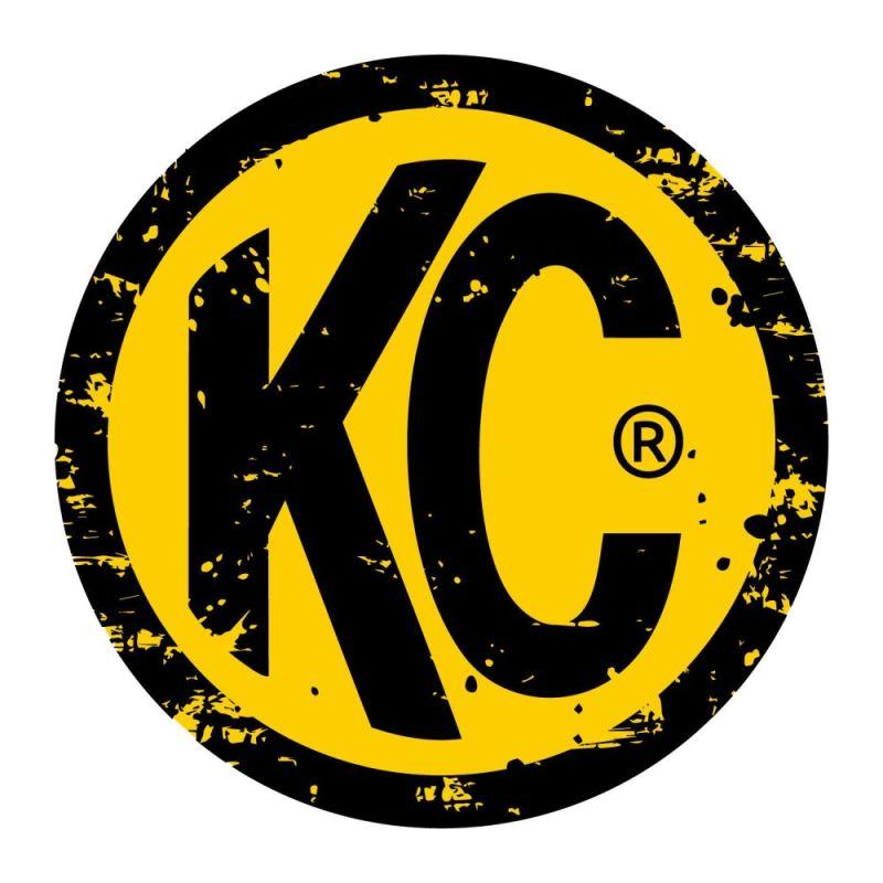 KC HiLiTES Grunge