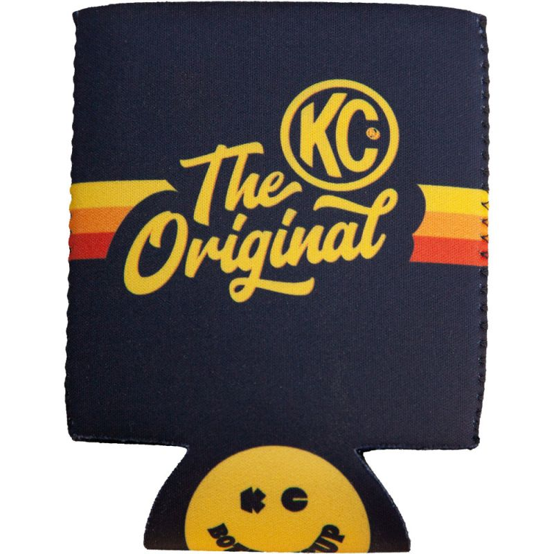 Koozie; 50th Anniversary