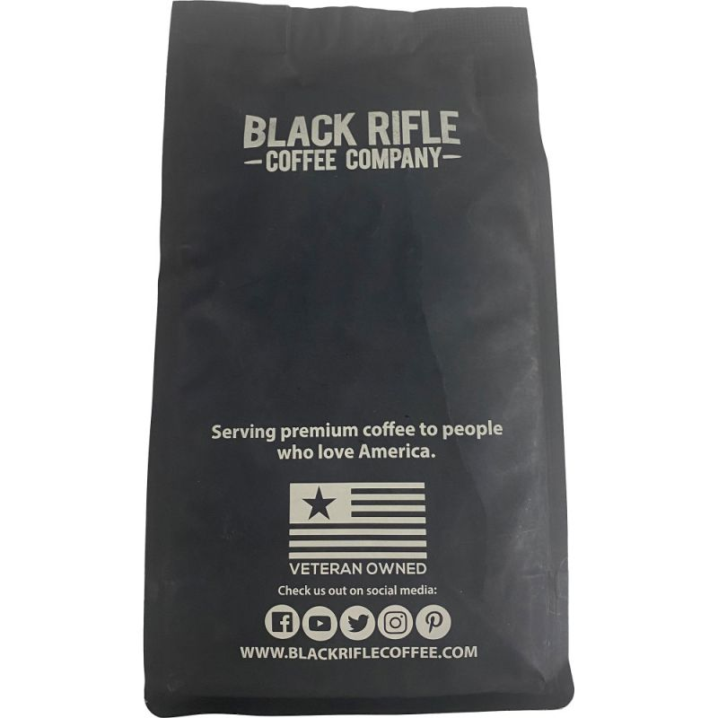Black Rifle Coffee Co - Daylighter Roast - 12oz