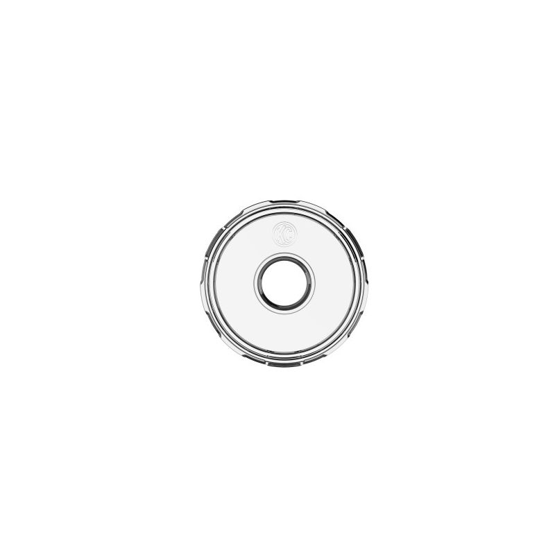 Cyclone V2 Replacement - Single Lens